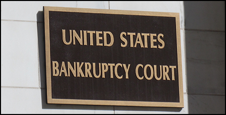 Creditor's Rights Attorney in Denver | Bankruptcy Litigation| Bankruptcy